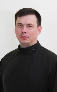 Чернов Александр Анатольевич