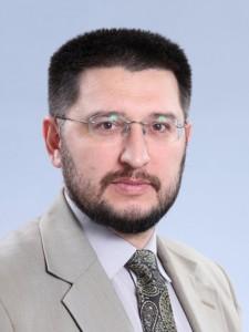 Стульцев Андрей Григорьевич