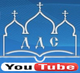 Официальная страничка ДДС на youtube