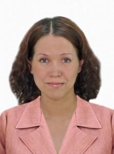 Литвиненко Мария Петровна