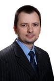 Овчинников Алексей Игоревич
